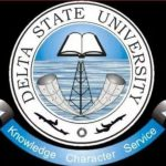 Delsu Releases Fifth Batch Admission List For 2018/2019 Academic Session