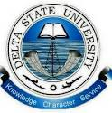 First Published: Delta State University(Delsu) Admission List For 2019/2020 Academic Session