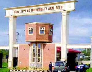 20-year-old Ekiti State University Student Kills Boyfriend Over N2,500