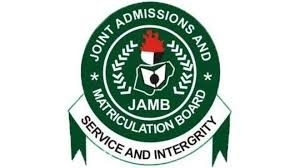 13 Exam Centres Suspended By Jamb Over misconduct