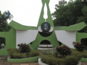 Ambrose Alli University(AAU) IJMB Admission Form For 2019/2020 Session