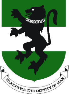 University Of Nigeria NSUKKA First Batch Admission List Is Out