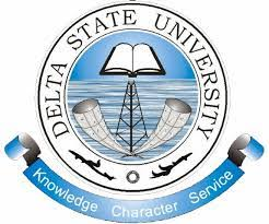 Things To Consider Before You Choose A Course In Delsu