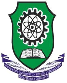 RIVER STATE UNIVERSITY SCIENCE AND TECHNOLOGY(RSUST) LONG AWAITED ADMISSION LIST FINALLY OUT 2019/2020