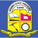 Nasarawa State Polytechnic HND Admission Form For 2019/2020 Academic Session Currently On Sale