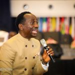 Pastor Enenche Prophesy:  Corona Virus Will Expire In 21 Days'