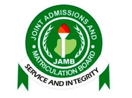 JAMB Cut-off Marks For Federal Universities in Nigeria this 2020