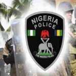 Police Recruit 18,360 For Community Policing