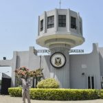 University Of Ibadan To Hold First Semester Of 2020/2021 Session Virtually