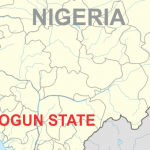 Ogun Governor Suspends Comissioner Over Sexual Harassment Accusation