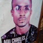 Abia Councilor Dies 2 Weeks After Election (Photo)