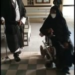 COVID-19: El-Zakzaky's Wife, Zinat Tests Positive In Prison