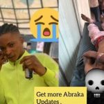 Abraka: Lady Stabs Her 24 years old Boyfriend To Death In Delta