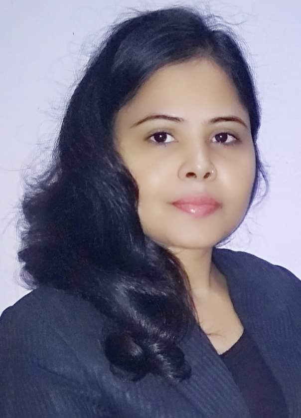 Humanity First: Akanksha Saxena Advocate Community Participation in Humanity's Service