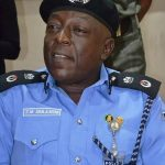 Meet The New Acting IGP As Adamu Retires