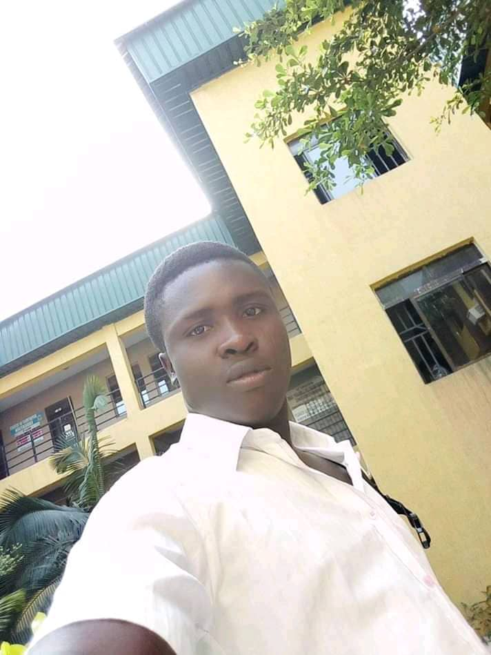 ATTEMPTED SUICIDE: DELSU STUDENT ATTEMPTS SUICIDE AFTER LOSING SAVINGS IN AN INVESTMENT